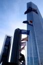 Cuatro Torres (1)