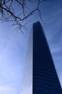 Torre de Cristal