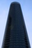 Torre Sacyr