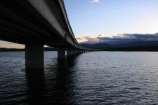 Valmayor Viaducto